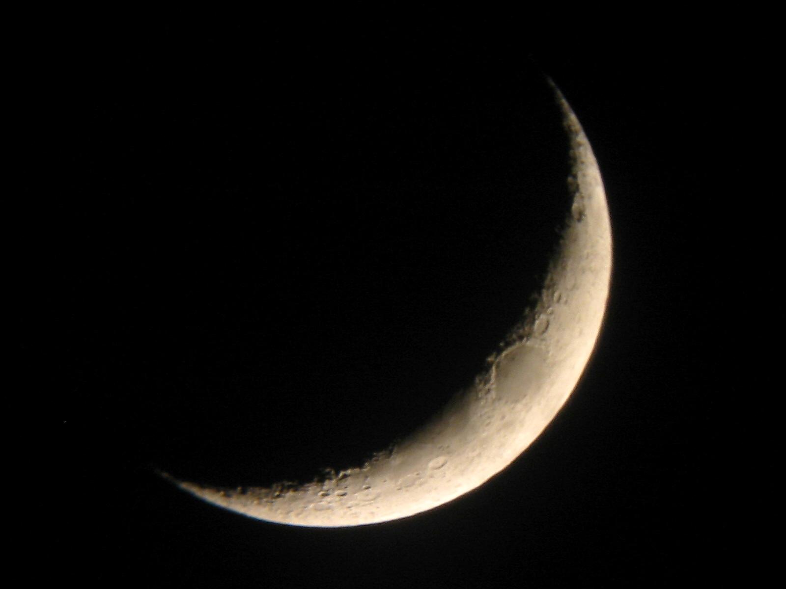 月の画像 p1_21